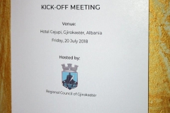 TACTICAL TOURISM KICKOFF MEETING 1 - POSTER
