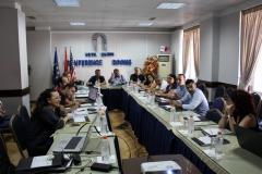TACTICAL TOURISM KICKOFF MEETING 5