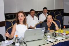 TACTICAL TOURISM KICKOFF MEETING 7