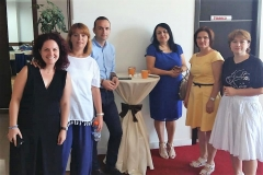 TACTICAL TOURISM KICKOFF MEETING 8
